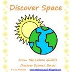 This Early Elementary Science based Planets and Space Unit will teach students about Planets and Space Bodies with colorful graphics and diagrams u...