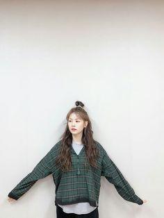 Jung So Min, Coat, Jackets, Fashion, Down Jackets, Moda, Sewing Coat, Fashion Styles, Coats