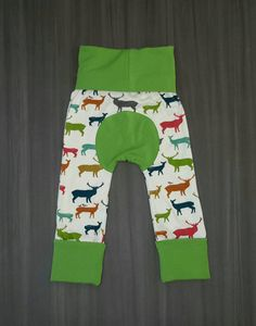 Check out these Grow With Me Pants / Maxaloones in my Etsy store at https://www.etsy.com/listing/238823514/maxaloones-grow-with-me-pants-organic
