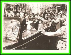 SOPHIA-LOREN-MARCELLO-MASTROIANNI-in-Yesterday-today-and-tomorrow-Orig-1963