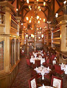 La Castile Steak House, 2179 Dundas St. E. Mississauga - La Castile ...
