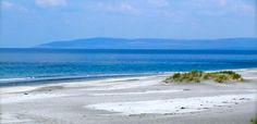 #secluded Reserve Inis Meáin Restaurant & Suites Aran Islands at Tablet Hotels