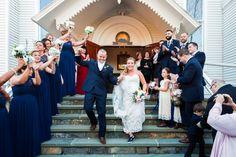 #enchantedcelebrations #rocktheaislebridal #weddings #njweddings #photography