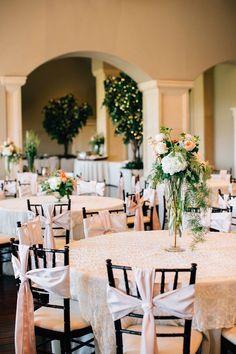 Sleepy Ridge Weddings & Events | Sunset Room | Utah Venue | Orem | Lindsey Shaun Photography