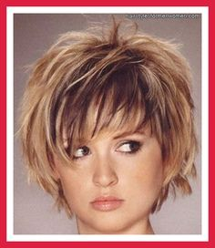 short-shaggy-haircuts-pictures-blog-photos-video-pictures-18.jpg 520×600 pixels