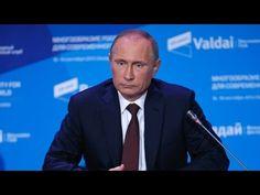Rusia impone sanciones a Turquía por el derribo del Su 24 en Siria