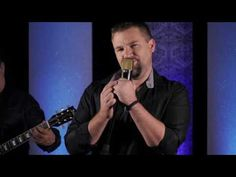 Chris Young Music, Best Songs, Awesome Songs, Suspicious Minds, Music Web, Song Words, Justin Moore, Jake Owen, Florida Georgia Line