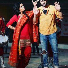 Anupriya Couple Goals Teenagers Pictures, Couple Pictures, Punjabi Wedding Couple, Wedding Couples, Punjabi Profile Pic, Oshin Brar, Best Friends Shoot, Lord Shiva Hd Images, Punjabi Models