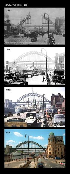 nowandthen_newcastle