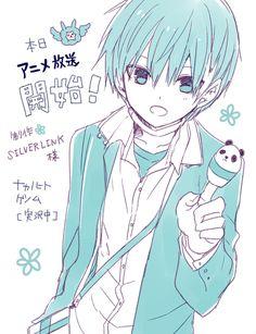 おそら(@ecomoo)さんのメディアツイート / Twitter Otaku Anime, Anime Art, Karma Y Nagisa, Anime Boy Sketch, Anime Child, Cute Anime Guys, Akatsuki, Kawaii Anime, My Drawings