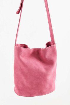 Urban Outfitters Lulu Bucket Bag