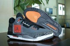 http://www.shoes-jersey-sale.org/ Jordan Shoes 3 #Cheap #Nike #Basketball #Shoes #Nike #Jordan #3 #Men #Shoes #Fashion #Sports #High #Quality #Online