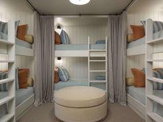 AI-Interesting- Bunk -Beds- Design- 1