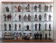 Sixth Scale Movie Figures