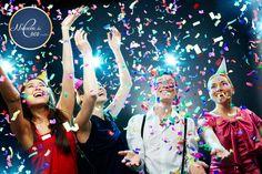 Seja qual for a sua festa, faça aqui no Nuvem de Coco!    Ligue agora (41) 3269-1110 e peça um orçamento sem compromisso.  #NuvemdeCoco #Espaço #Gastronomia#Casamento #Festa15Anos #Corporativo#Encomendas #BuffetCuritiba