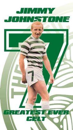 Shamrock Tattoos, Celtic Fc, Glasgow, Legends, Stuff To Buy, Clover Tattoos