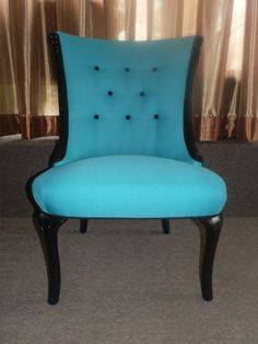 JENSO Upholstering Inc rewarded 10 years consecutively by Oakville.....we also refinish the wood. FOR SALE!!!