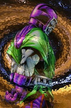 Kang the Conqueror Comic Book Villains, Marvel Villains, Comic Book Characters, Comic Book Heroes, Marvel Characters, Marvel Comic Character, Marvel Comic Books, Comic Books Art, Comic Art