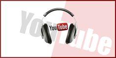 Scaricare musica da Youtube in MP3 a 320kbs