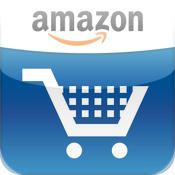Amazon. To make on-the-go shopping and price comparison even easier!