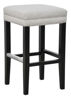 Need A Lower Cost Version Of This Bat Stool Love