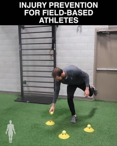 Athletic Training, Soccer Training, Gym Workout Tips, At Home Workouts, Boxing Workout, Strength And Conditioning Workouts, Strength Training, Agility Workouts, Softball Workouts