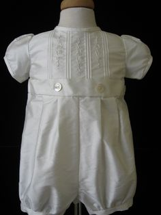 992e5b4bfa92 12 Best Boys Christening Gowns images