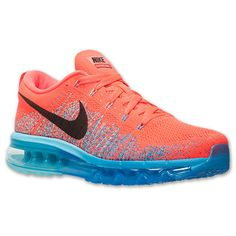 competitive price 440f4 f7743 Nike Air Max 2014 Flyknit Blue Black Orange, cheap Mens Air Max If you want  to look Nike Air Max 2014 Flyknit Blue Black Orange, you can view the Mens  Air ...