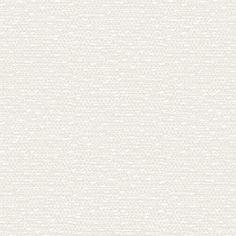 짜임이 있는 패브릭 무늬 표면에 발포 무늬가 은은하게 올라간 아이보리색 벽지
