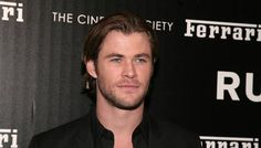 Chris Hemsworth wants Thor to join 'Guardians of the Galaxy'