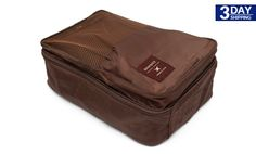 Get 54% #discount on Packing Shoe Bag #onlinedeals #cashcashpinoy
