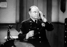 0 Jack Kennedy on the phone in mr wong in chinatown 1939