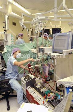 cardiac surgeon and perfusionist - youtube | cardiac surgery, Cephalic Vein