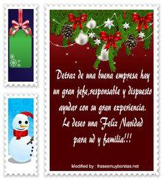 buscar fotos para enviar en Navidad empresariales,pensamientos de Navidad corporativos para compartir en facebook: http://www.frasesmuybonitas.net/frases-bonitas-de-navidad-para-tu-jefe/