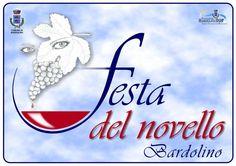 Bardolino: la Festa del Vino Novello 2013 #NewsGC #Vino #Bardolino @GardaConcierge