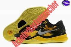http://acheterbasketpascher.info/vmdb-homme-jaune-noir-chaussure-basketball-nike-zoom-kobe-viii-8-kobe-bryant-2014-55541/