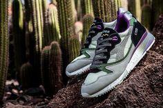 Best Sneakers :    Sneaker Freaker x Diadora V7000 Taipan-8  - #Sneakers https://talkfashion.net/shoes/sneakers/best-sneakers-sneaker-freaker-x-diadora-v7000-taipan-8/