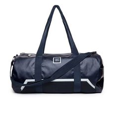 7e5030c569c5 13 Gym Bags That Are As Stylish As You Are  refinery29 http