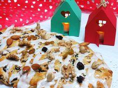 Una Navidad con sabor a hogar: Vir Podestá - Pastelería en San Nicolás  y zona.