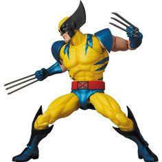 Official t shirt batman v superman dawn of justice//showdown gotham city neuf