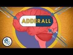 Adderall for Study - Does it Really Make You Smarter?
