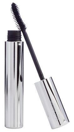 Enhance the voluminous look of your eyelashes and help create a beautiful shape with Curl & Lash Mascara. | Shop this product here: http://spreesy.com/antlersandlaceboutiquetx/74 | Shop all of our products at http://spreesy.com/antlersandlaceboutiquetx    | Pinterest selling powered by Spreesy.com