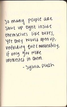 The words of Sylvia Plath Poetry Quotes, Words Quotes, Me Quotes, Sayings, Famous Quotes, The Words, Cool Words, Great Quotes, Quotes To Live By