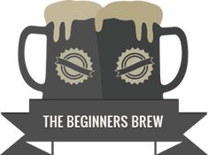 The 10 Easiest Beer Homebrew Recipes for beginners - want to try the Brown Ale & Old Ale Brewing Recipes, Homebrew Recipes, Beer Recipes, Make Beer At Home, How To Make Beer, All Beer, Wine And Beer, Vodka, Brewing Supplies