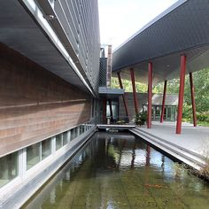 Call for Nominations: Archtober 2016 Building of the Day