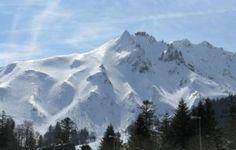 Mont-Dore Mont-Dore Mont-Dore, #France - #Travel Guide