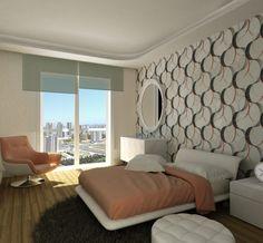 Örnek dairemizi görmek ve anahtarınızı almak üzere sizi bekliyoruz. :) www.gulerinfinity.com 03243285050 Yenişehir / Mersin