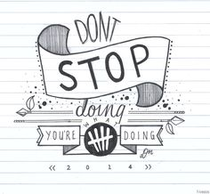 f-ivesos: don't stop // 5 seconds of summer. please do not repost x