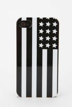 stars n stripes phone case