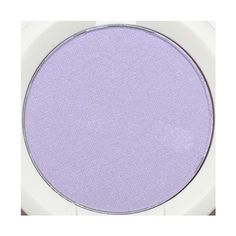 JapanLA - Sugarpill Pressed Eyeshadow - Frostine ❤ liked on Polyvore featuring beauty products, makeup, eye makeup and eyeshadow